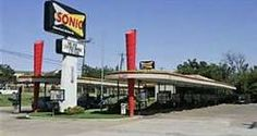 love the drive in and eat but none left in S Fla.