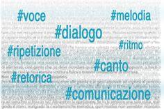 Promo_dialogo