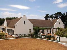 8 bedroom House for sale in Noordhoek for R 28000000 with web reference 101376440 - Jawitz False Bay/Noordhoek
