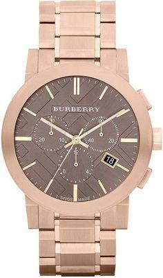 Egyedülálló Burberry női órák | Chrono24