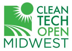Semifinalist for the cleantech open