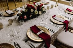 Our Wedding Day, Wedding Table, Cape Town, Real Weddings, Beautiful Pictures, Table Settings, Wine, Table Decorations, Photography