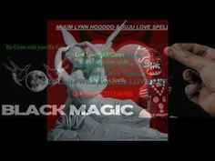 black magic spells 0027717140486 in Northern territory, Queensland Black Magic Spells, Voodoo Spells, Lost Love Spells, Ending A Relationship, Brighton And Hove, Ex Girlfriends, Love Life, Revenge, Bristol