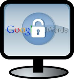 #HowTo Recover a Google #AdWords Account