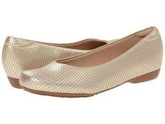 Womens Shoes PATRIZIA Grandview Beige