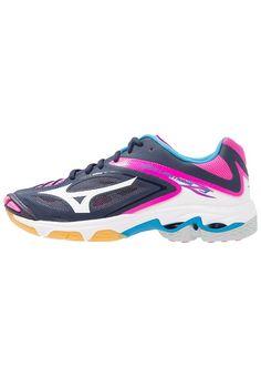 mizuno volleyball shoes zalando japan white