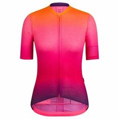 Our Latest Womens Cycle Gear Collection  be53fefe9