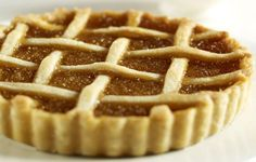 English Desserts - [French, Spanish, German, Swedish, German, Polish, Italian,  Romanian] [Treacle Tart, Cherries Jubilee, Trifle, Flummery, Bombe Glacee, Kickerbocker Glory, Rhubarb Pie, Shortcake, Cobbler, Bakewell Tart.]