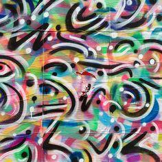 Street Art, London | by fabianmohr