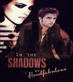 Edward twilight fanfiction cheating Cheat Twilight