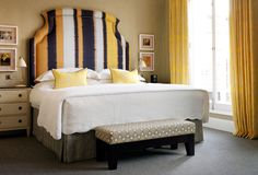 Firmdale Hotels - Luxury Junior Suites