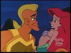 you know after all i wouldn't mind if we become ''partners'' Disneyland Princess, Princess Jasmine, Ariel The Little Mermaid, Circle Of Life, My Childhood Memories, Love Movie, 90s Kids, Disney Princesses, Movies Showing