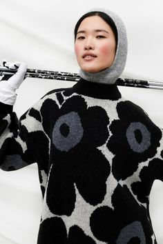 1289 Best Marimekko images in 2020 | Marimekko, Unikko, Kankaat
