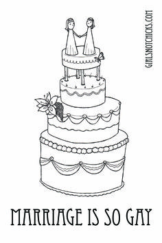 coloring pages 365 marital sex - photo#6