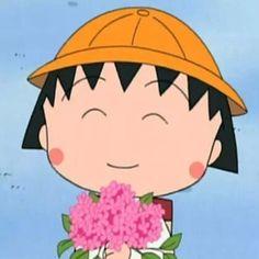 櫻桃 - 娛樂分享區 - 永遠不要悲傷,因為你不知道誰會傾心你的淡淡一笑