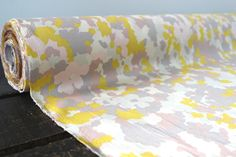 Spring Cottons - the fabric store Sewing Tips, Sewing Hacks, Girl Stuff, Girls Bedroom, Cotton Linen, Kids Fashion, Fabrics, Textiles, Store