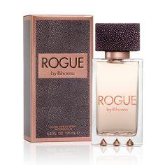"Free ""Rogue by Rihanna"" perfume Sample - Daily Deals Catalog"