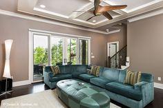 #dwell #design #modern #modernhome #houseplan #homeplan #architect #architecture #build #buildingdesign #floorplan #residence #designhome