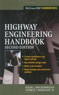 Free books to download and study geotechnical engineering free find this pin and more on highway engineering by dasmani06 fandeluxe Choice Image