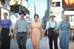 Breaking Amish (TV Series 2012- ????)