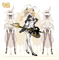 Female Character Design, Character Design Inspiration, Character Concept, Character Art, Concept Art, Anime Character Drawing, Cute Anime Character, Japanese Characters, Anime Characters