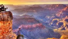 Image result for grand canyon national park