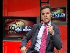 TG SALUTE DOTT SAMIR GIUSEPPE SUKKAR 9 11 OK - YouTube