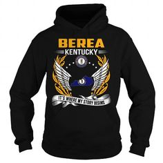Berea, Kentucky - Its Where My Story Begins #city #tshirts #Berea #gift #ideas #Popular #Everything #Videos #Shop #Animals #pets #Architecture #Art #Cars #motorcycles #Celebrities #DIY #crafts #Design #Education #Entertainment #Food #drink #Gardening #Geek #Hair #beauty #Health #fitness #History #Holidays #events #Home decor #Humor #Illustrations #posters #Kids #parenting #Men #Outdoors #Photography #Products #Quotes #Science #nature #Sports #Tattoos #Technology #Travel #Weddings #Women