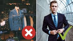 Discover recipes, home ideas, style inspiration and other ideas to try. Business Casual Men, Men Casual, Office Outfits, Office Ootd, Pinterest For Men, Corporate Fashion, Winter Outfits For Work, Fall Outfits, Young Professional