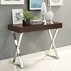 Kerner Console Table & Reviews | AllModern