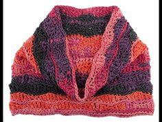 109 Besten Häkeln Bilder Auf Pinterest Crochet Patterns Crochet