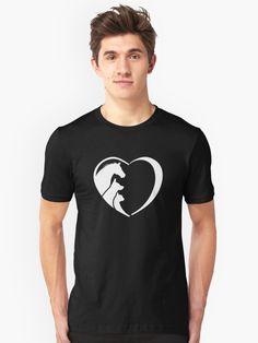 I fart on the first date t-shirt - funny shirts unisex t-shirt Rock Design, T Shirt Designs, Vinyl Designs, American Apparel, Black Queen, Camouflage, Unisex, Citations Film, Biker