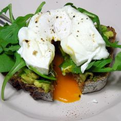 DSCN4858 Eggs, Breakfast, Food, Morning Coffee, Egg, Meals, Yemek, Eten