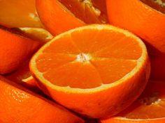 野菜 果物 エコ 掃除