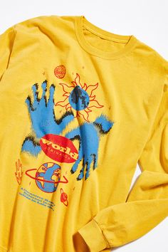 Josh Homme Queens Of The Stone Age Rockmusik Inspiriert Damen T-Shirt