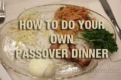 Teach the youth about the last supper by doing a Passover Seder(dinner) and help them understand Jewish customs.  After doing many of these myself, I want the youth to understand how the Savior celebrated.