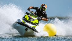 89 Best Sea-Doo images in 2018 | Sea doo, Hand made, Water crafts