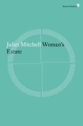 Woman's Estate