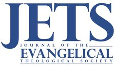 The Journal of the Evangelical Theological Society shares its archives with the public!  Here are the links.