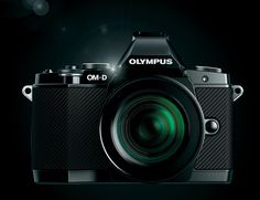 Welcome to the official Olympus OM-D brand site. The OM-D is a premium interchangeable lens camera providing outstanding image quality and unrivaled mobility. Digital Foto, Digital Camera, Slr Film Camera, Camera Lens, Photo Pin, Photography Photos, Olympus, Binoculars, Om
