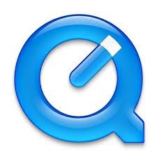 """""""ANDREA HARDWARE BLOG"""" : QuickTime 7.7.6"""