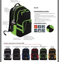 Sling Backpack, Backpacks, Bags, Style, Fashion, Suspenders, Tricot, Handbags, Moda