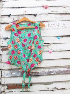 NIKI Summer Dresses, Fashion, Moda, Fasion, Fashion Illustrations, Summer Clothing, Fashion Models, Summer Outfits
