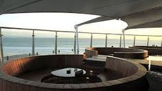 Image result for double six seminyak