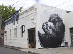 deansunshine_landofsunshine_melbourne_streetart_graffiti_ROA melb 2012 6