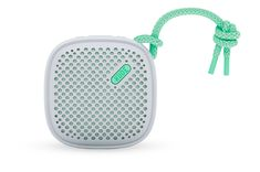 nude audio: move portable bluetooth speaker series