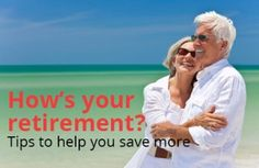 How to Save for Retirement Without Spending a Bundle