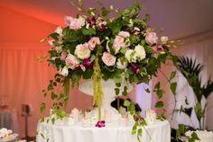 composition-florale-mariage-vase