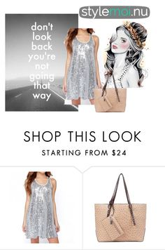 """""""Untitled #1"""" by baby-manger ❤ liked on Polyvore"""