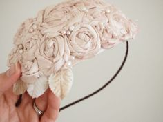 designer floral hats - Google Search